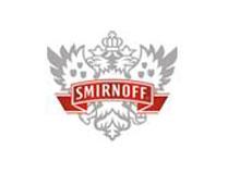 斯米诺伏特加酒