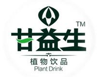 甘益生植物饮料