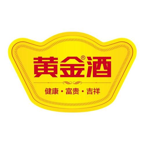 五粮液集团黄金酒