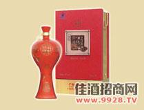 古岭神酒(典藏)