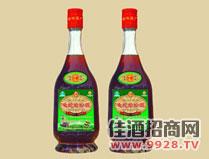 龟蛇蛤蚧酒