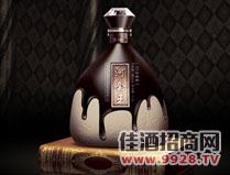河套王60年典藏