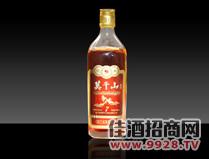 006莫干山-老酒