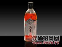 莫干山单瓶酒