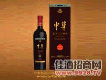 中华华典1969干红葡萄酒