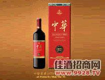 中华华典1979干红葡萄酒