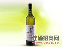 乡都干白葡萄酒