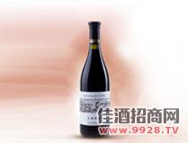 乡都典藏葡萄酒