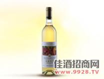 乡都甜白葡萄酒