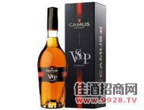 CAMUS-VSOP-ELEGANCE