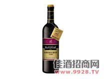 冰爽原浆红葡萄酒(二倍浓缩)