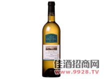 苏维农高级干白葡萄酒