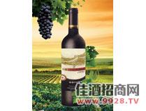1998高级干红葡萄酒
