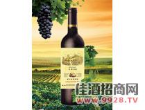 金装1998解百纳干红葡萄酒
