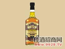 罗德波菲特威士忌酒