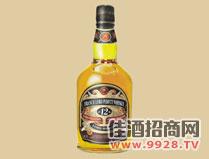 罗德波菲特威士忌酒12年