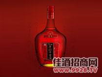 22°华佗瓮酒
