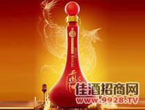 西凤酒369(陆红樽)