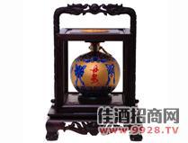 丹泉典藏1956