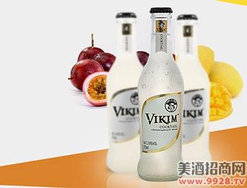 维京鸡尾酒混合水果味