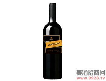 格拉芙教皇葡萄酒