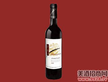 圣图酒堡99窖藏葡萄酒