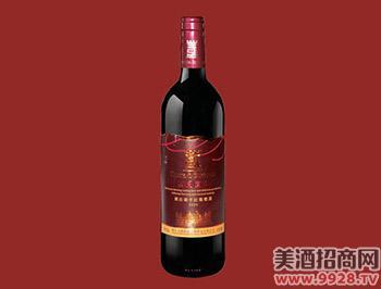 圣图酒堡2005黑比诺葡萄酒