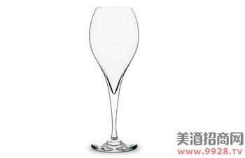 巴卡拉酒具品酒家香槟杯