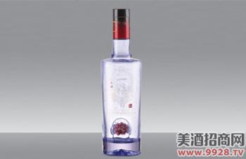 一坛香酒瓶