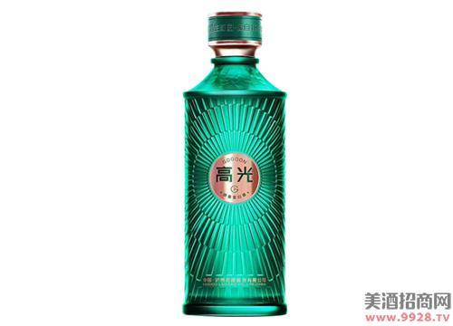 泸州老窖高光酒G3