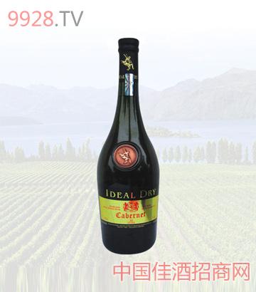 A42-30年IDEAL干白葡萄酒
