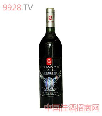 邑源银星原浆酒