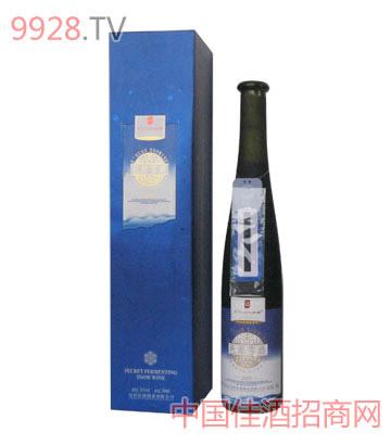 七星雪酒(单支)
