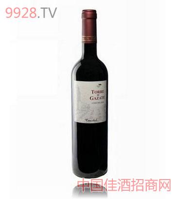 托瑞丹魄干红葡萄酒
