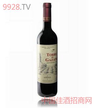 托瑞窖藏葡萄酒