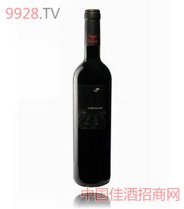 托瑞庭朵干红葡萄酒