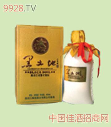 黑龙江鹤城酒业有限公司_产品列表_中国佳酒招商网【.