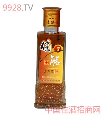 新品125ml酒