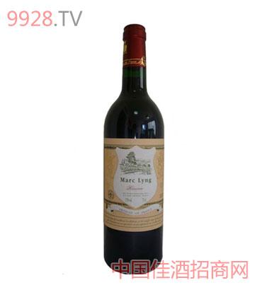 万宁特级红葡萄酒