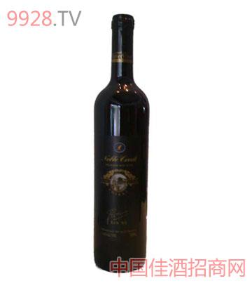 西尼葡萄酒