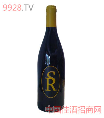 罗莎葡萄酒