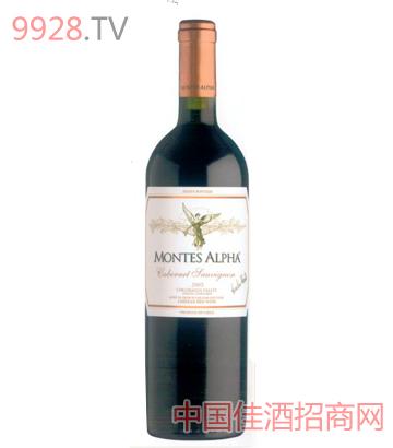 欧法葡萄酒