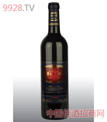 精品959酒