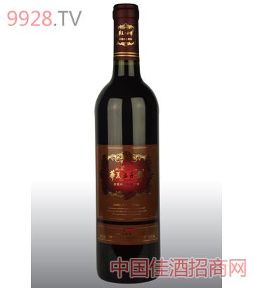 佳品969酒