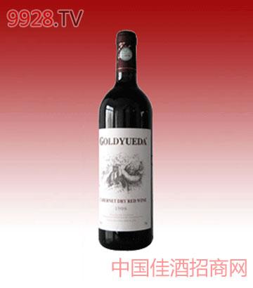 张**       地区:河北省秦皇岛市       内容:龙船古堡特酿葡萄酒.