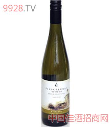 彼得诗宝庄园干白葡萄酒