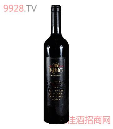 优质梅洛葡萄酒