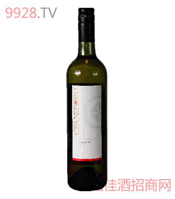凯富维翁妮葡萄酒