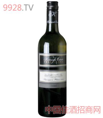 白苏维翁-上海裕升酒业有限公司
