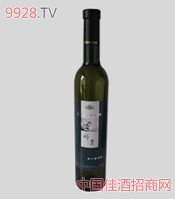 酒搜酒汇进口红酒葡萄酒红酒批发法国红酒品牌红酒柜